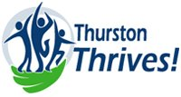 Thurston-Thrives
