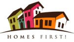 homes-first-olympia