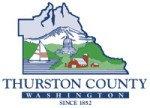 thurston-county