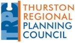thurston-regional-planning-council