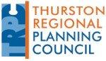thurston-regional-planning-council