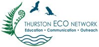 Thurston-Eco-Network