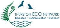 Thurston-Eco-Network